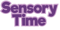 Sensory Time