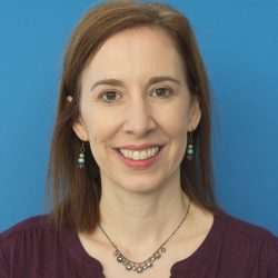 Adriana Puckett<br> Collection Services Coordinator<br> <a>collection.coordinator@crrl.org</a><br> 540-372-1144 x7046