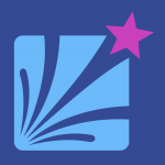 CRRL Mobile App icon
