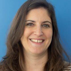 Amy Faulkner-Hart<br> Finance Manager<br> <a>finance.manager@crrl.org</a><br> 540-372-1144 x7014