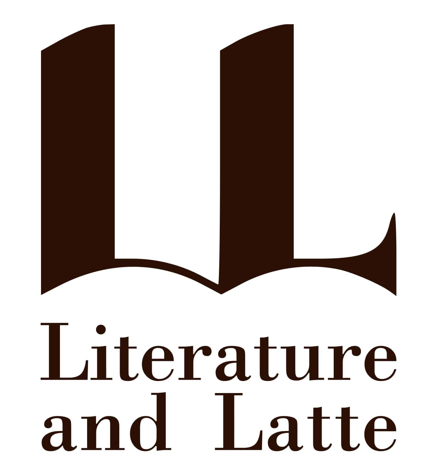 Literature_and_Latte_Logo