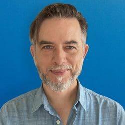 Sean Bonney<br> Community Engagement Manager<br> <a>community.manager@crrl.org</a><br> 372-1144 x7016