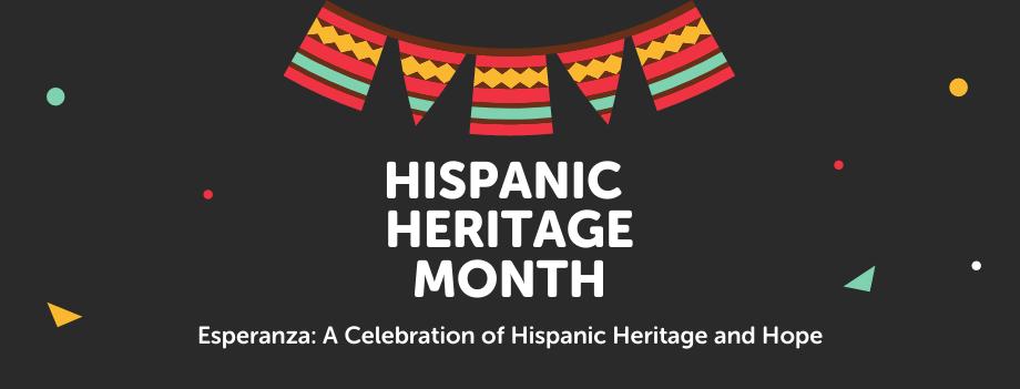 HispanicHeritageMonthBanner
