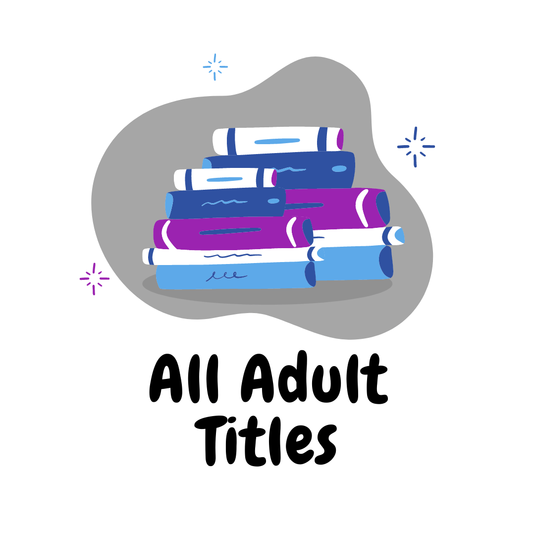 New All Titles Button