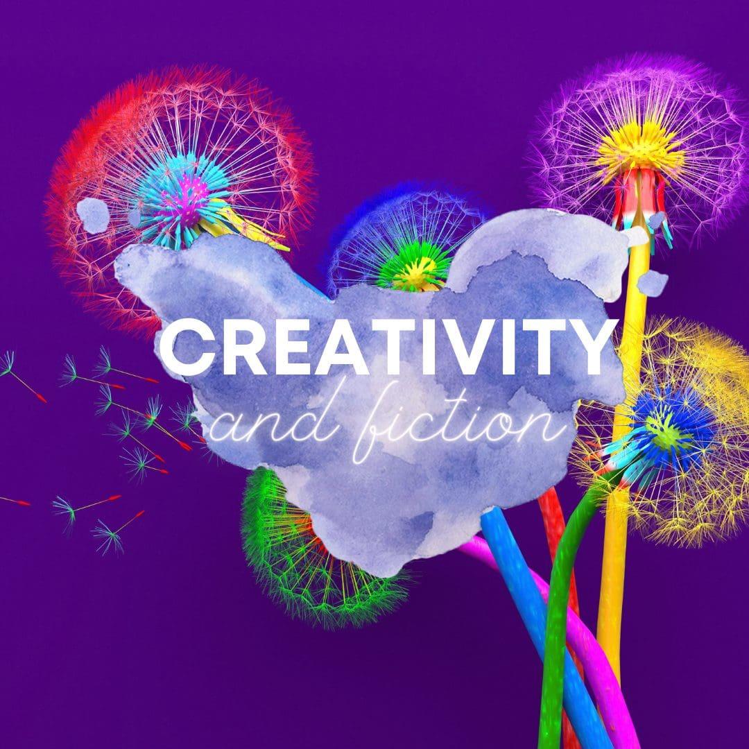 creativityfictiongar