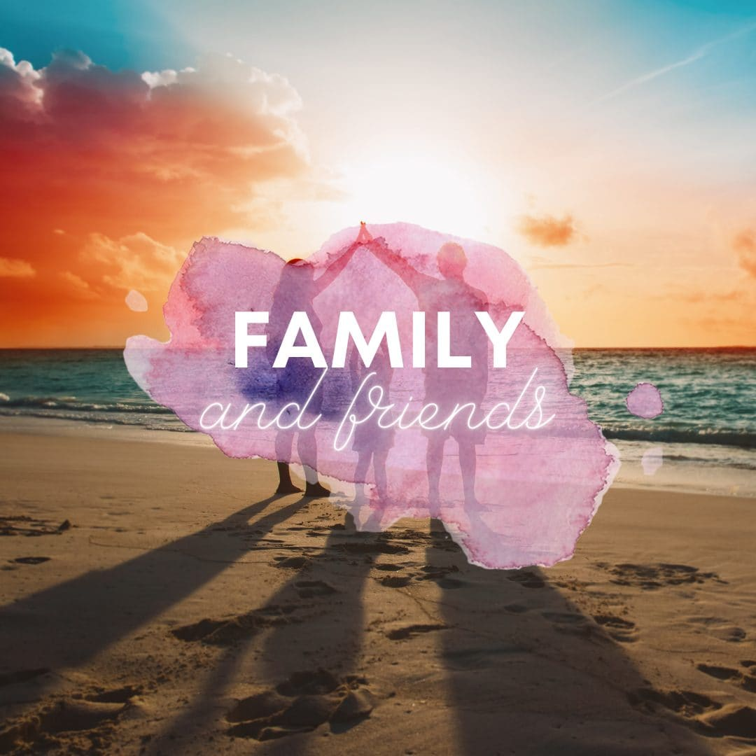 familyfriendsgar