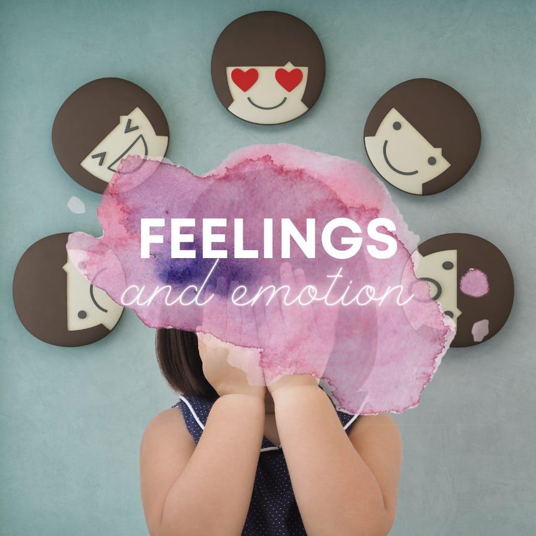 feelingsemotionsgar