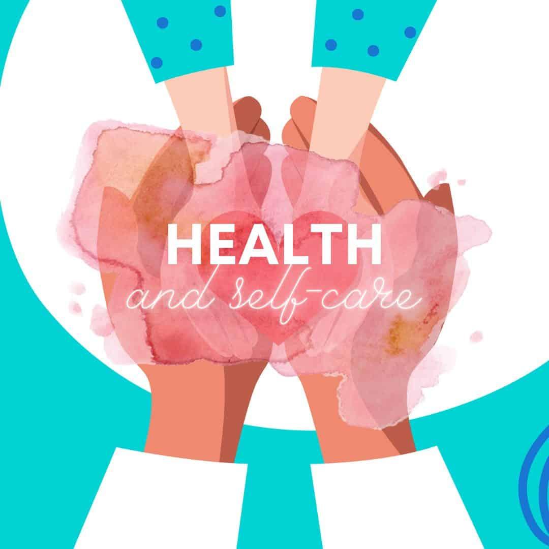 healthselfcaregar
