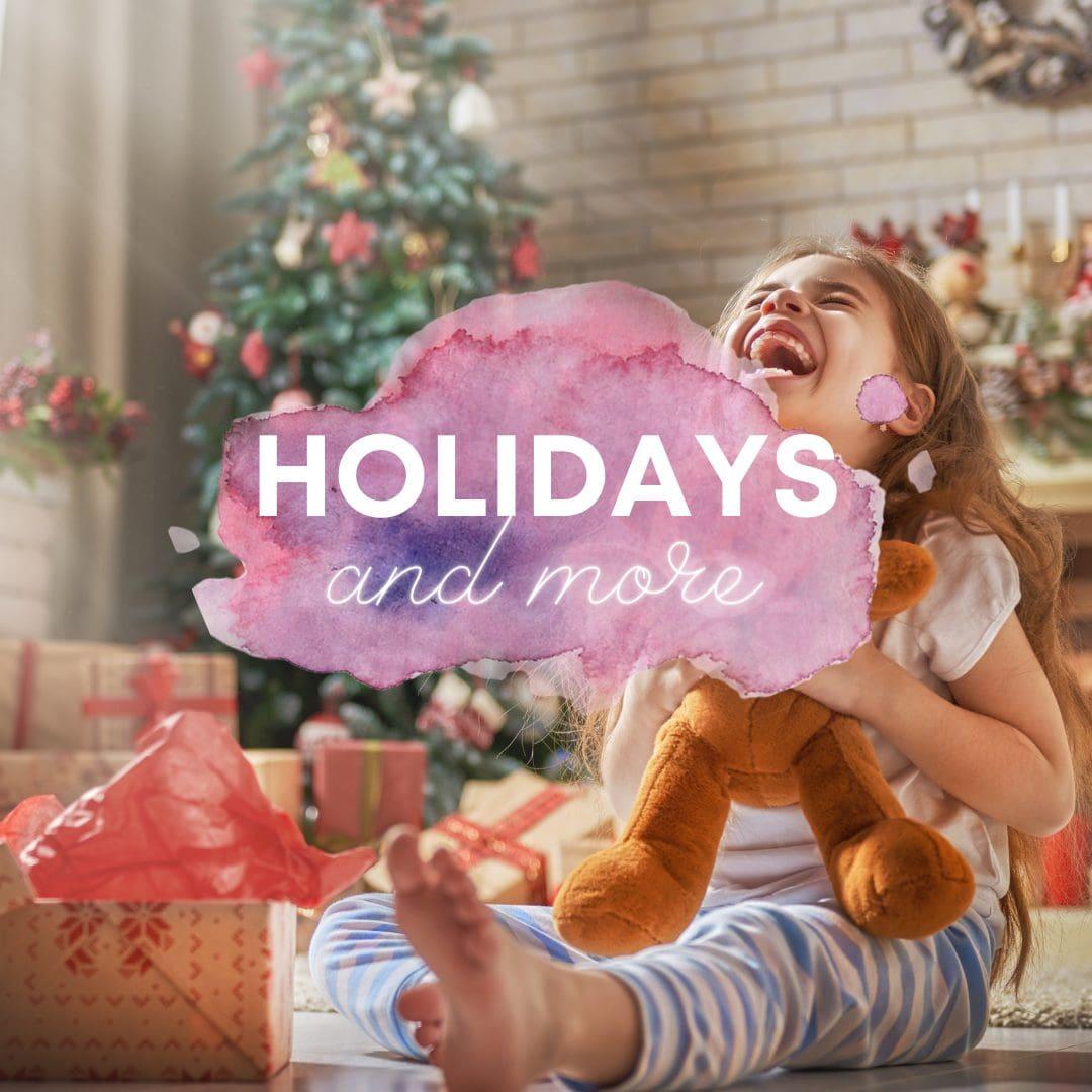 holidaysandmoregar