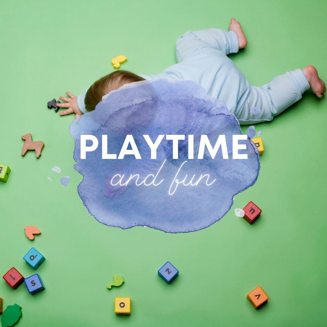 playtimegar