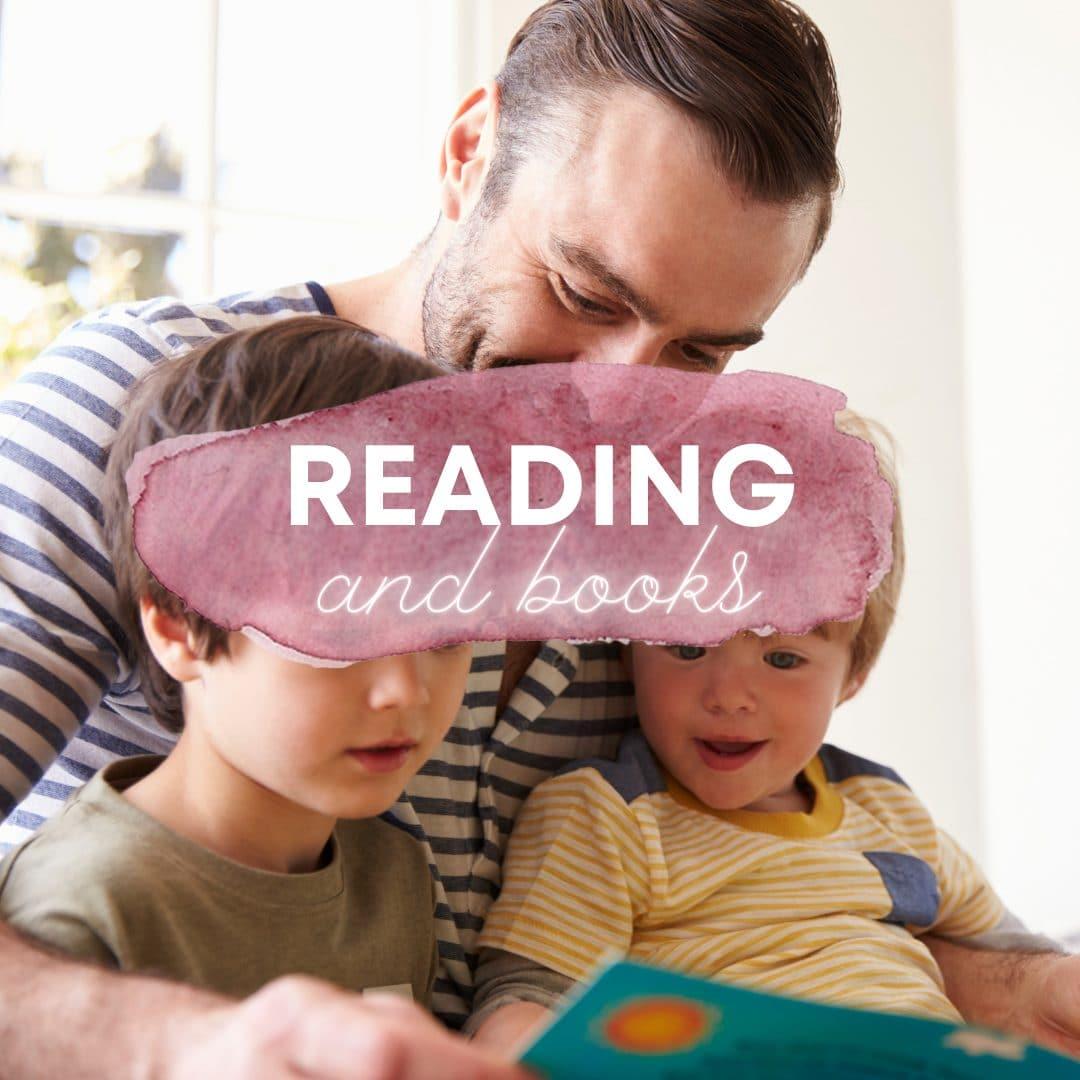 readingbooksgar