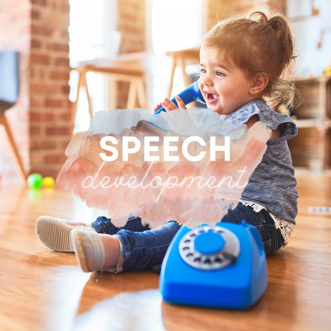speechdevelopmentgar