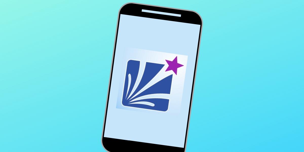 CRRL Mobile App